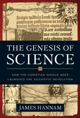 How would I write a persuasive essay about conflict between science and religion?